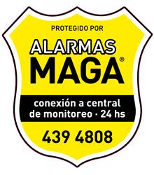 Logo-Alarmas-Maga